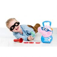 Peppa Pig George's Super Hero Case
